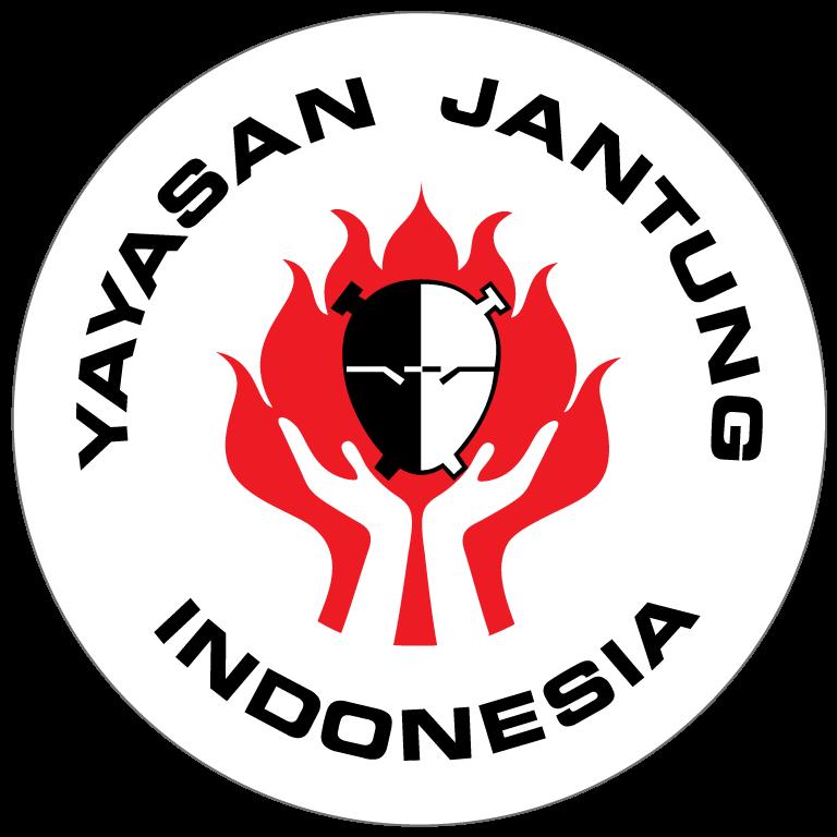 Yayasan Jantung Indonesia Home